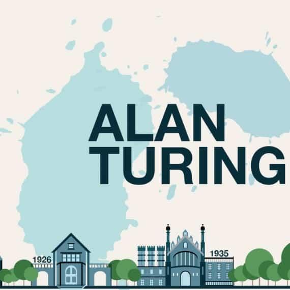 alanturing