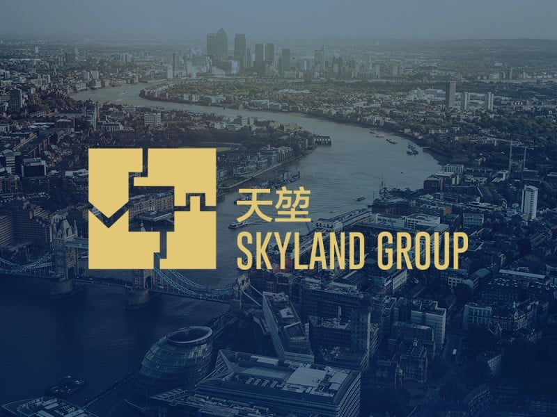 skylandgroup